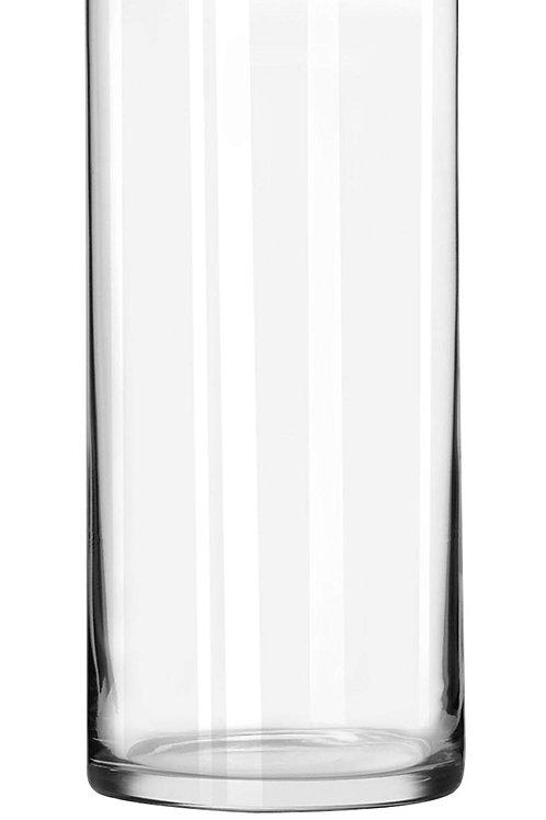 """7.5"""" Cylinder Vase"""