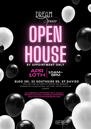 Dream Space Open House.png