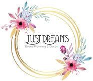 Just-Dreams-3rd_edited_edited.jpg