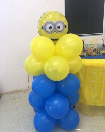 Balloon column.jpg