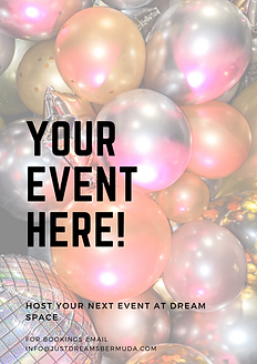 host your event here.png