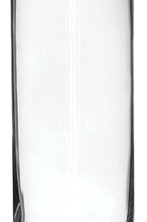"""9"""" Cylinder Vase"""