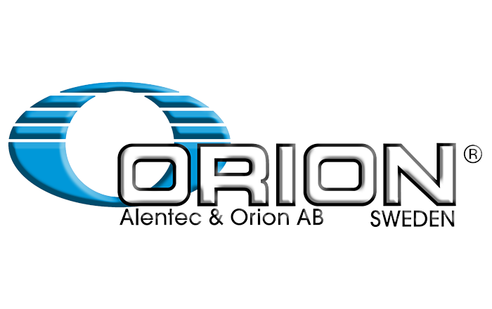 Orion logo 700x440