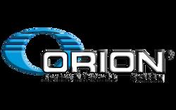 Orion logo 700x440