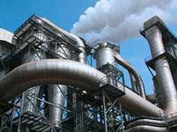 Industrijska ventilacija, Nederman