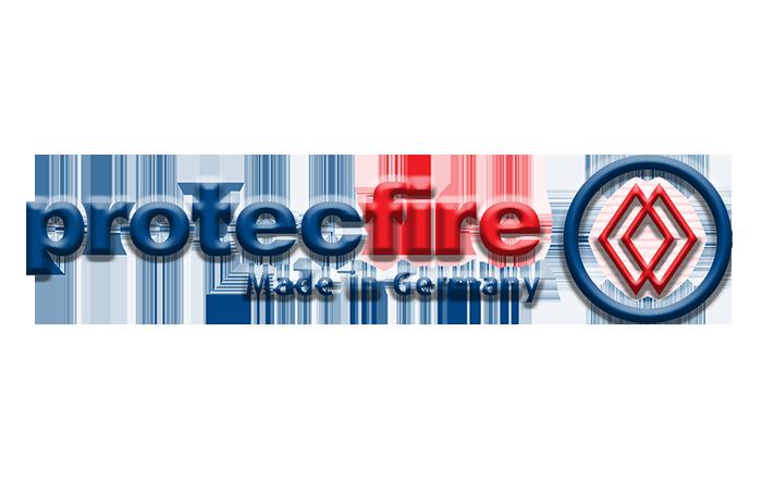 ProtecFire logo 700x440