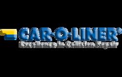 Car-o-liner logo 700x440