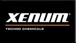 Xenum_logo 700x440