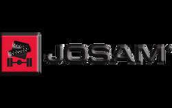 Josam lgo 700x440