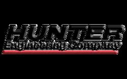 Hunter Engineering Company 700x440