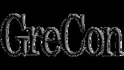 GreCon-Logo 700x440