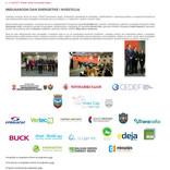 Vertec prisustvo na Sajmu energetike i investicija, u organizaciji CEDEF-a, od 2-3. Marta 2017// Ver