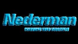 Nederman logo 700x440