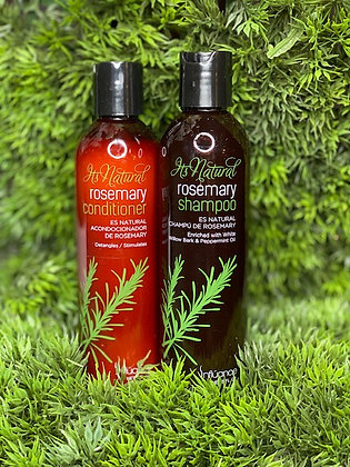 Rosemary Conditioner