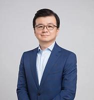 Wei Fu.png