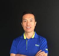 Yongwei Zhang.png