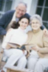 obstetrics, plano healthcare for women, gynecology