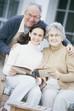 What is Caregiver Burnout?