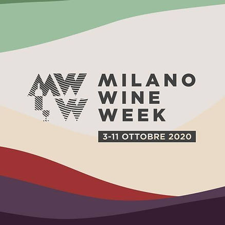 Milano Wine Week.jpg