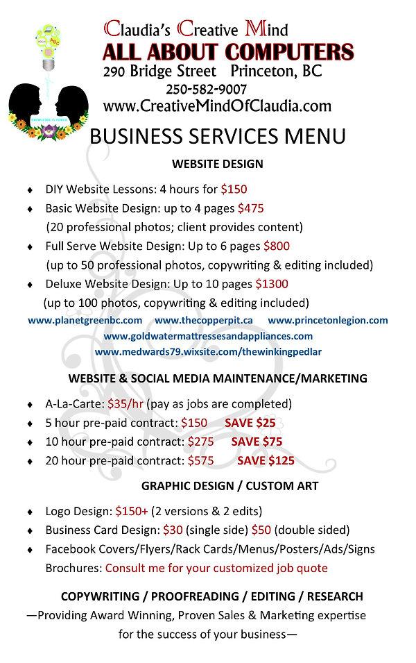 NEW BUSINESS SERVICES MENU SINGLE.jpg