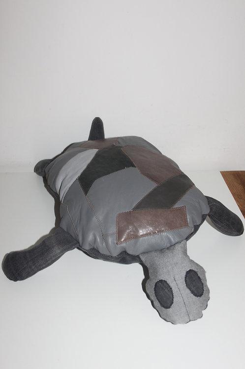 Schildpad ca. 50 cm