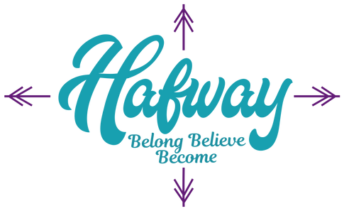 HAFWAY new logo.png