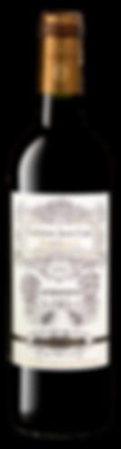 _0006_chateau-jean-larc-bordeaux-rouge-2