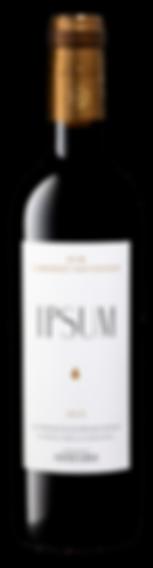_0004_ipsum-cabernet-sauvignon-2018.png