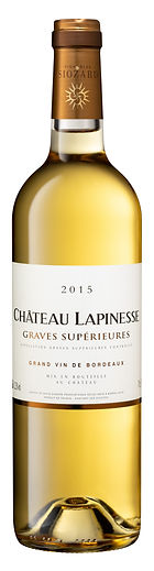 chateau-lapinesse-graves-superieures-201
