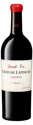 chateau-lapinesse-graves-2016.jpg