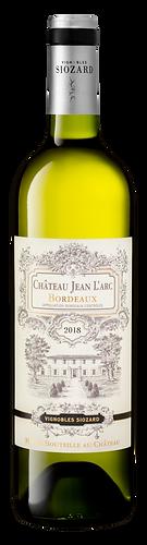 _0007_chateau-jean-larc-bordeaux-blanc-2