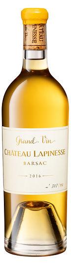 chateau-lapinesse-barsac-2016.jpg
