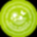 logo-hve-coul.png