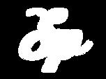 sp_logo_deftone_stylus_white.png