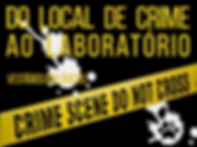 local de crime poa site branco.png