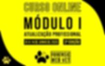 site-módulo-I---2ª-edição.png