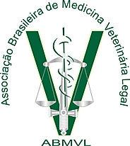 Logo%20ABMVL_edited.jpg