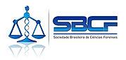 logo sbcf.jpg