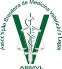Logo ABMVL.jpg