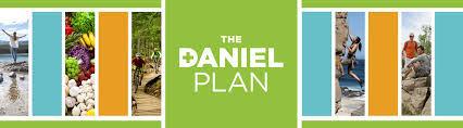 Daniel plan clipart.jpg