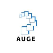 AUGE A.C.