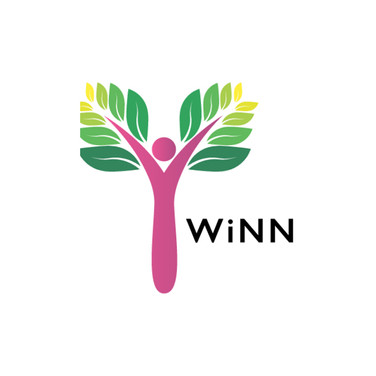 Women in Nature Network
