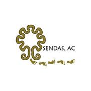 Sendas A.C.