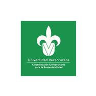 Coordinación Universitaria para la Sustentabilidad, Universidad Veracruzana