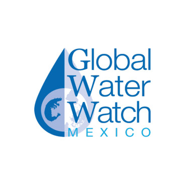 Global Water Watch México