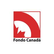 Fondo Canadá
