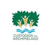 Red de Custodios del Archipiélago de Bosques y Selvas de Xalapa