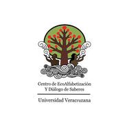 Centro de EcoAlfabetización y Diálogo de Saberes, Universidad Veracruzana