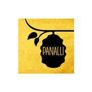 PANALLI