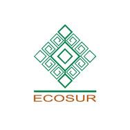 EcoSur